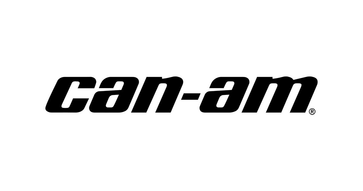 can-am.brp.com